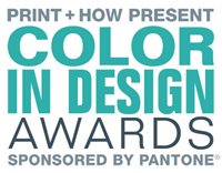 Color In Design Awards