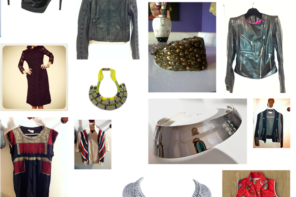 The Cools Fashion and Lifestyle Marketplace