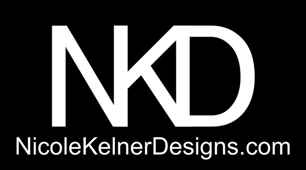 Nicole Kelner Fashion Tech Accessories