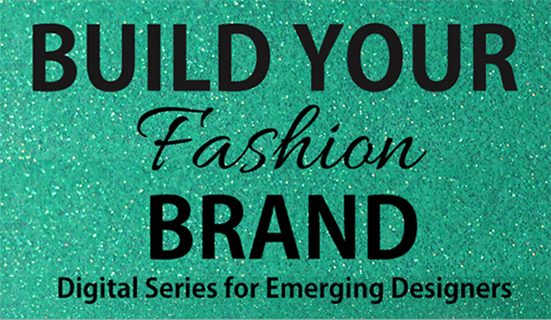 how to start a fashion blog business