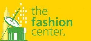 The Fashion Center - Virtual Kiosk