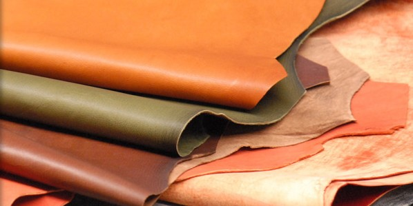 leather industry pakistan • the leather industry of pakistan is employing more than 500,000 peoples directly and indirectly (2009-2010) • it contributes 5% of gdp and 54% to the overall export earnings of the country and is considered to be the most significant sector.