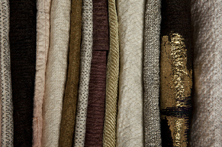 Tapa textiles made from woo