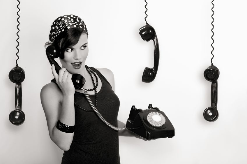 StartUp FASHION Business Effectively Communicate