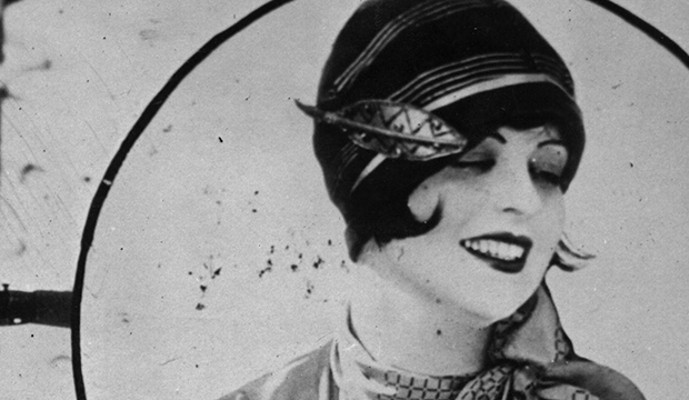 6ed44282b64 Fashion Archives  A Look at the History of the Cloche Hat