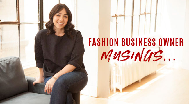 Fashion-Business-Owner-Musings