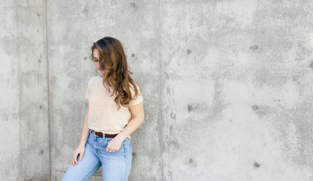 fashion business answer to your questions
